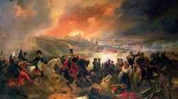 1600x900_1589377795441_napoleone campagna di russia maggio