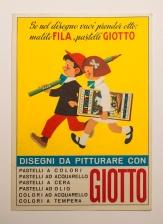 17_Volantino pubblicitario_1956