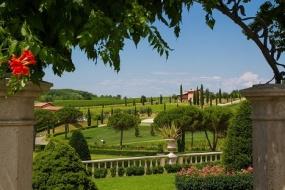 3 Castello di Spessa_ph GianniMezzadri
