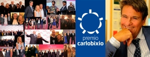 341_PremioBixio