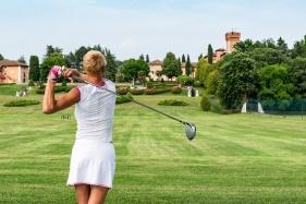 5 CdS_Golf & Country Club Castello di Spessa