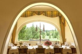 6 CdS_La Tavernetta al Castello