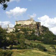 Bardi-Castelli-Ducato-600