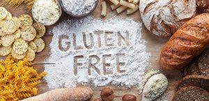 benefici_senza-glutine