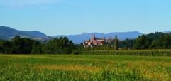 Castell-Arquato-Castelli-Ducato-bellissimo-paesaggio