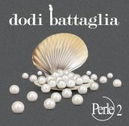 copertina-perle-2