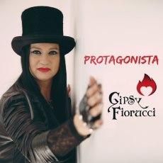 COPERTINA-PROTAGONISTA-