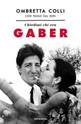 cover_Colli_Chiedimi chi era Gaber