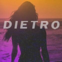 Dietro_cover_b