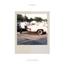 DISTANCE_cover_Yebba_b