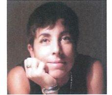 Dott.ssa-Manuela-Farris-585x497
