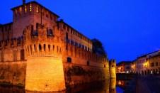 Fontanellato_Rocca_Sanvitale_Castelli_Ducato (Copia)
