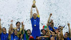 Italia-campione-del-mondo-2006-1536x864
