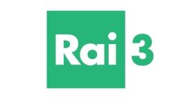 logo rai3