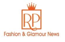 logo fashion