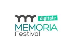 Logo_Memoria-Festival-digitale