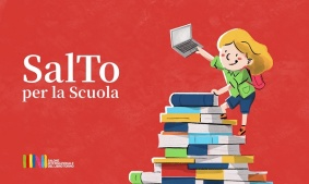 Logo_SalToScuola