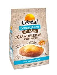 Madeleine_Miele_SG_