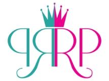 marchio-rppr