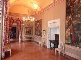 pinacoteca civica ascoli piceno