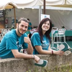 Pro-Memoria-Festival-Mirandola-©Monocolo-2-500x500_c