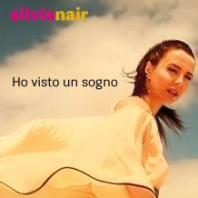 Silvia Nail Cover_Ho visto un sogno_b