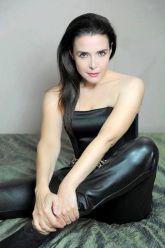 Silvia Nair2_ph Fabrizio Fenucci_b