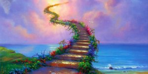 Stairway-to-Heaven-significato