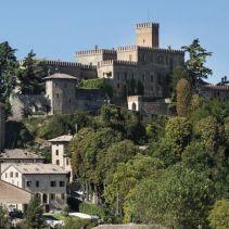 Tabiano-Castelli-Ducato-600
