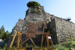 Visit Emilia - GAL del Ducato - Via Francigena, Tugo Fornovo (3)