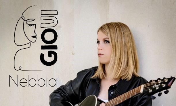 """Giò Ui torna con """"Nebbia"""", il suo nuovo singolo – RP Fashion & Glamour News"""